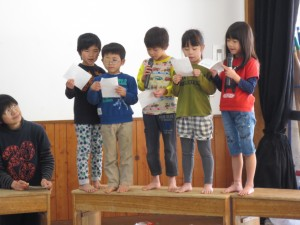 高陽5歳児01